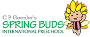 Spring Buds International Preschool